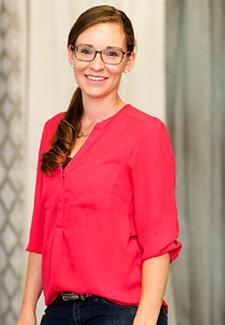 Caroline Albuschat