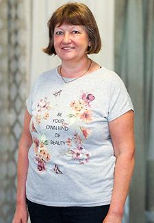 Erika Stahuljak