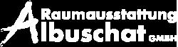 Raumausstattung Albuschat